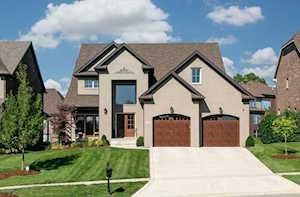 5230 Pebble Creek Pl Louisville, KY 40241