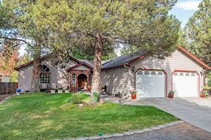 21102 High Meadow Circle Bend, OR 97702