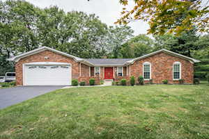 308 Buckingham Terrace Louisville, KY 40222