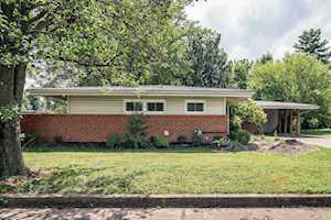 3604 Taylorsville Rd Louisville, KY 40220