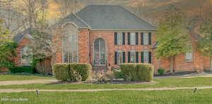 1320 Leighton Cir Louisville, KY 40222