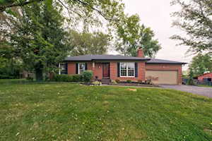 1903 Creekview Ct Crestwood, KY 40014