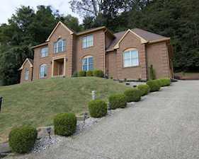 7015 Rock Hill Rd Prospect, KY 40059