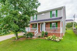 508 Perry Drive Nicholasville, KY 40356