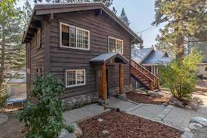 420 Pinecrest Mammoth Lakes, CA 93546
