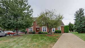 13426 Forest Springs Dr Louisville, KY 40245