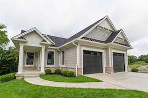 3541 Harper Woods Lane Lexington, KY 40515