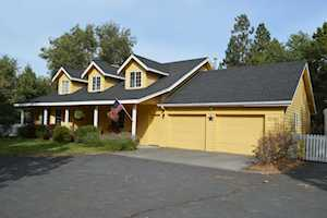 20360 Enati Ct Bend, OR 97702