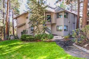 19717 SW Mt. Bachelor Dr Bend, OR 97702