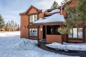 1 Cornice Snowcreek I #1 Mammoth Lakes, CA 93546