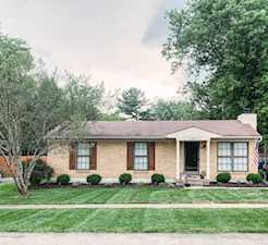 6621 Ashbrooke Dr Pewee Valley, KY 40056