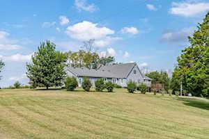 9586 Taylorsville Rd Fisherville, KY 40023