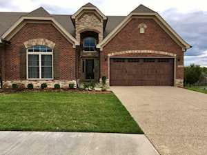 113 Pembridge Ct Louisville, KY 40245