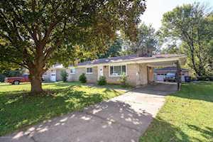 1710 Kennedy Rd Louisville, KY 40216