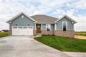 6206 Connor Ct Charlestown, IN 47111