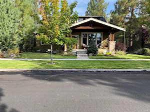 2251 NW High Lakes Loop Bend, OR 97703