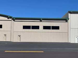 1334 Airport Corporate 4 Mammoth Lakes, CA 93546