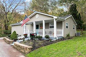 629 Lower River Road Miami Twp, OH 45140