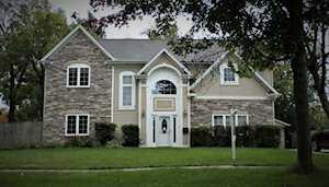 285 W Thacker St Hoffman Estates, IL 60169
