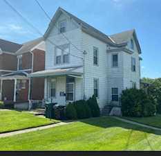 2845 Lehman Avenue Cincinnati, OH 45205