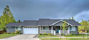 2473 NW Summerhill Dr Bend, OR 97703