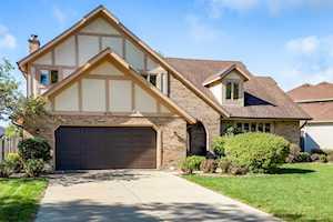 1675 Charlemagne Dr Hoffman Estates, IL 60192