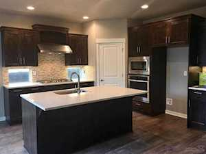 60484 Hedgewood Ln Bend, OR 97702