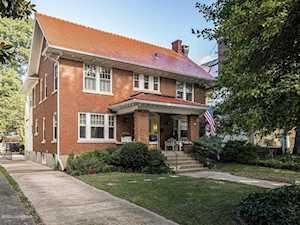 2121 Douglass Blvd Louisville, KY 40205