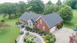 9906 Fairmount Rd Louisville, KY 40291