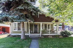 465 NW Newport Ave Bend, OR 97703