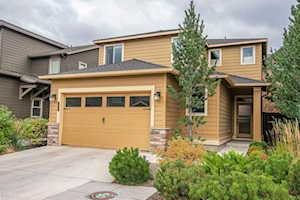 1805 NW Element Place Bend, OR 97703