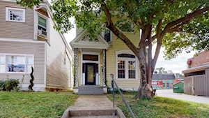 115 Vernon Ave Louisville, KY 40206