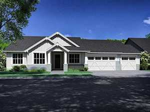 2704 Lot 11 NW Fairway Heights Dr Bend, OR 97703