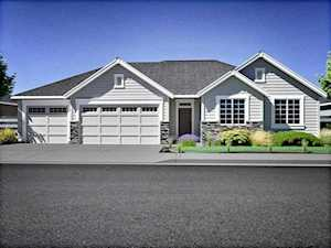 2700 Lot 12 NW Fairway Heights Dr Bend, OR 97703