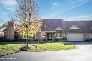 9418 Springmont Pl Louisville, KY 40241