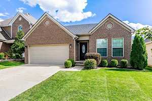 892 Sugarbush Trail Lexington, KY 40509