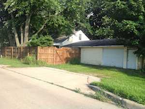 16974 Douglas Road Mishawaka, IN 46545