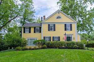 6900 Drake Road Indian Hill, OH 45243