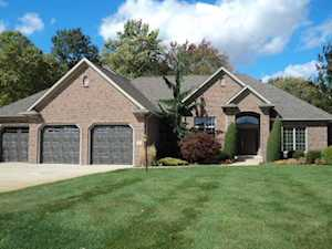 285 Barrington Place Warsaw, IN 46582