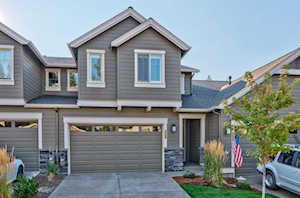 60471 Hedgewood Ln Bend, OR 97702