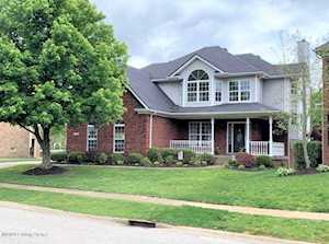 11708 Coventry Hill Rd Louisville, KY 40299