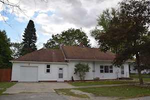 102 S Jefferson Street South Whitley, IN 46787