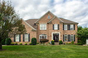 10405 Championship Ct Prospect, KY 40059