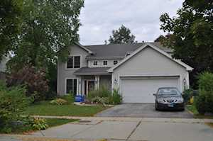6003 Sanders Ct Carpentersville, IL 60110