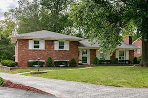 3402 Flinthaven Rd Louisville, KY 40241