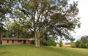 109 Adams Way Vine Grove, KY 40175