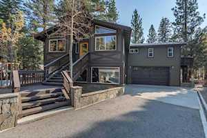 124 Klosters Ct Mammoth Lakes, CA 93546