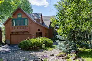 17490 Canoe Camp Dr Bend, OR 97707