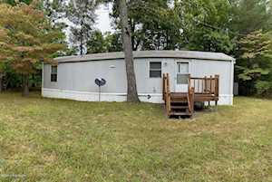 362 Wilderness Rd Mammoth Cave, KY 42259