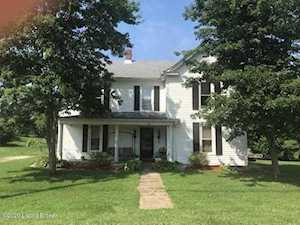 12030 Mt Eden Rd Waddy, KY 40076